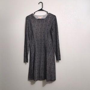 MICHAEL Michael Kors Sweater Dress Women's P/L